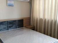 人民路 南阳广场 华旭广场楼上酒店式公寓 精装修 拎包即住 随时看房方便
