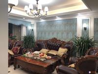 上海路 市区 万达商圈 中南世纪城 豪装四房 租金10000每月 找好租客
