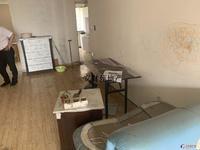 华源上海城对面万达旁景瑞荣御蓝湾,精装两房拎包入住品牌家电不要错过