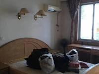 太平新村101平3房2厅1卫精装1800/月拎包入住