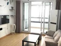 高档住宅中南世纪城一期90平3房2厅1卫全装全配拎包入住3000一个月