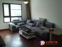 出租东景瑞,2室,101平精装2600元,长期房源2房3房2300-3000