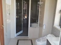 进口隔音玻璃 高端别墅 好位置 积水联排280平