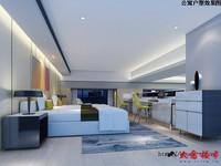 弇州府复试公寓边套两房便宜首次出租,全新家电家具、拎包入住,看方便