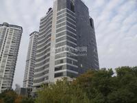 世纪财富大厦