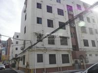 市一中学朱棣文小学北京新村4楼114平实际面积130平3房 清水装修188万可商