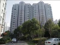上海花园   经贸学区  满五唯一   税少