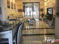 6月出真实房源 宝龙城市广场 电梯四房 精装带地暖 房东诚心出售好房