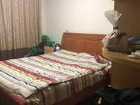 出售康乐新村77平米3室1厅1卫精装修105万
