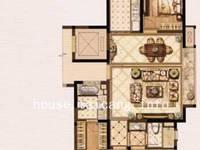 望府 五期 最新的房子 保证真实有效房源 房东诚心出售 有钥匙