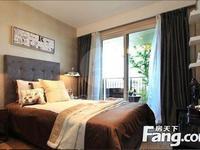 出租 上海公馆143平3室2厅2卫豪装 5000每月