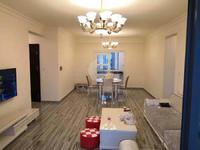 出租:碧桂园178平方4房2厅2卫 拎包入住 包物业 4800月