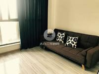 出租 太仓国际精装公寓精装一室2200月包物业
