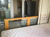 多套出租宝龙公寓42平到52平精装修1400到1700左右 欢迎看房