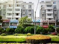 上海春天门口复式商铺 目前带租经营中