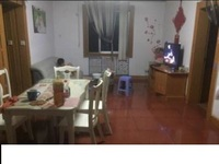 桃园小区中装3房房东低价出售了,需要的朋友赶紧预约看房吧