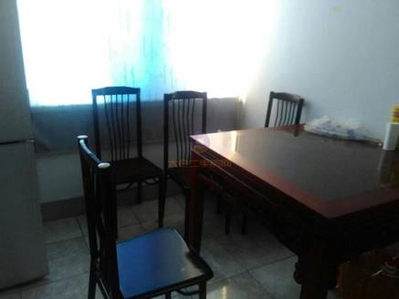 康乐新村3房一般装修1楼送40平米院子便宜出售采光很好