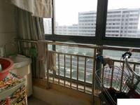 城市华庭精装修58平米稀缺小户型70年产权低价出售37万