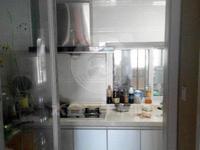 奥森精装修 公寓2房家电齐全拎包入住,不限购