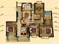 好房源 城东盛世一品170平大平层毛坯300万低价出售 随时欢迎看房
