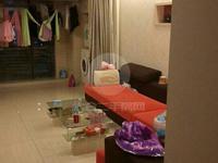 东盛广场公寓 60 60平 5.4米复试 2房2厅2卫 精装修 拎包入住 6