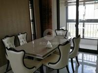 盛世一品大平层,170户型,看房随时,到价就签,豪华装修 家具家电全送