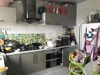重點推薦,惠陽二村76平米139萬 3室1 廳1衛 精裝修