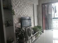 急售上海花园二期89平米2室2厅1卫171万精装修中间好楼层采光很好满二年税
