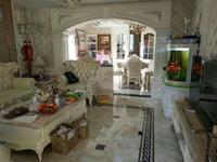 景瑞下叠加别墅285平豪华装修 院子 地下室 双车位 满2年522万可商 1