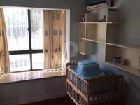 出售华源上海城101平米176万 2室2厅1卫 精装修