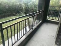 上海公馆 底楼 看房有钥匙 院子超大 环境优美