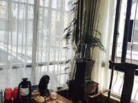 高成上海假日双拼别墅面积440平豪装修450万可商