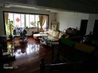 超低价出售:三学区房,75万,80平, 北门一村,三楼,二室一厅一卫,简装,