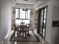 东景瑞,147平米,豪华装修,超好楼层,品牌家电295万净净