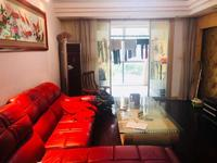 出售上海花园148平米3室2厅2卫精装修208万房型大气采光一级棒