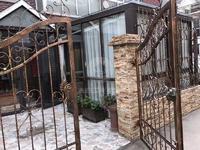 浏河高成假日双拼别墅 全新豪华装修 实际面积440平 急售售价450万
