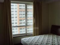 上上海花城 81.3万 3室1厅1卫 精装修 好房不要错过
