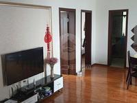 华源上海城 精装,顶加阁复试182平 前后大楼台 大阳光房,满2年308万小