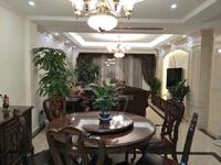 独家出售向东岛独栋别墅产证500平占地一亩豪华装修只要850万其它我不说有钥