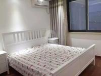 出售万达广场89平米2室2厅1卫精装修225万采光好房型好地理位置超好
