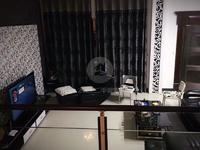 独家出售板桥新洋桥双拼大别墅产证300平豪华装修品牌家电带60平大院子共三层