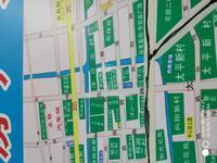 急售 单价12500 市一中学区房 新洋花园 113平 142万 2楼 精装