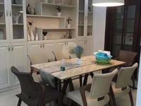 出售:桃园新村,106平,3房2厅1卫,精装修,160w可商。l