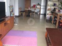 實驗中學學區房出售洋沙六村復式房94平米4室2廳2衛精裝自住保養好180萬