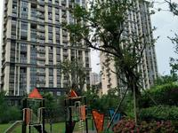太仓高档小区中南世纪城三期127平4室2厅2卫精装320万好楼层 有钥匙