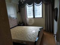 东景瑞荣御蓝湾143平 3房2厅2卫,超大阳台,精装自住,268万满2年