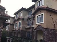 出售 西景瑞下叠加别墅 260平 大院子 满2年 280万可商 有钥匙