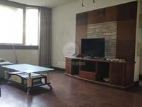 出售三學區房千禧苑118平米3室2廳2衛簡裝180萬采光好雙陽臺