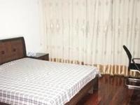5 出售 实验中学区 洋沙五村 独栋别墅 250平带大院子