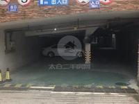 Y 刘河高成上海假日地下车位 3.5万 出售 37平米